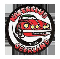 Logo des KCO